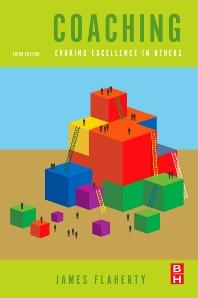 Coaching - 3rd Edition - ISBN: 9781856178167