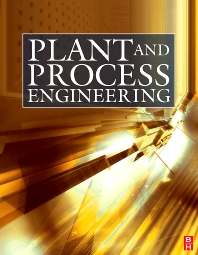 Cover image for Plant and Process Engineering 360