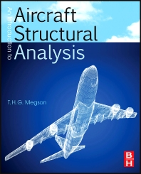 Cover image for Introduction to Aircraft Structural Analysis