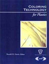 Coloring Technology for Plastics - 1st Edition - ISBN: 9781884207785, 9780815516491
