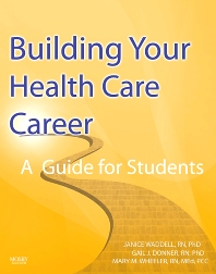 Building Your Health Care Career - 1st Edition - ISBN: 9781897422175
