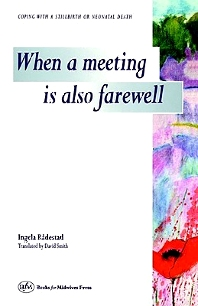 When a Meeting is also a Farewell