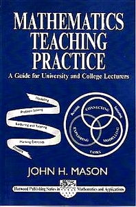 Mathematics Teaching Practice - 1st Edition - ISBN: 9781898563792, 9780857099648
