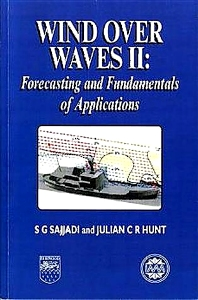 Wind Over Waves - 1st Edition - ISBN: 9781898563815, 9780857099532