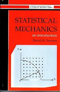 Statistical Mechanics - 1st Edition - ISBN: 9781898563891, 9780857099662