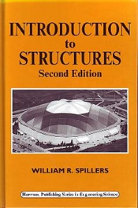 Cover image for Introduction to Structures
