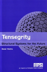 Tensegrity - 1st Edition - ISBN: 9781903996379, 9780080542348