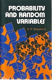Cover image for Probability and Random Variables