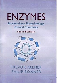 Cover image for Enzymes