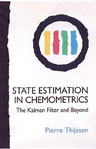 State Estimation in Chemometrics - 1st Edition - ISBN: 9781904275336, 9780857099372