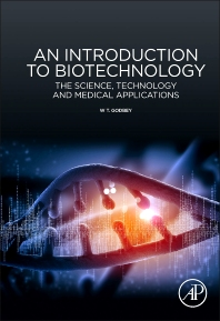 Cover image for An Introduction to Biotechnology