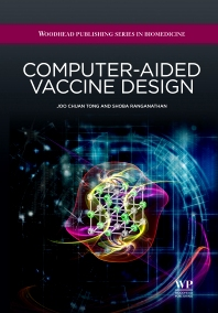 Cover image for Computer-Aided Vaccine Design