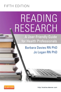 Reading Research - 5th Edition - ISBN: 9781926648385, 9781771720205