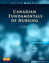 Canadian Fundamentals of Nursing - 5th Edition - ISBN: 9781926648538, 9781927406380