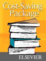 Canadian Fundamentals of Nursing Text + Nursing Skills Online 2.0 Package