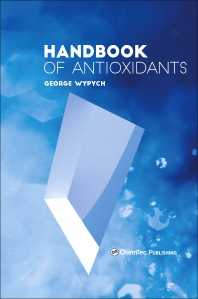 Cover image for Handbook of Antioxidants