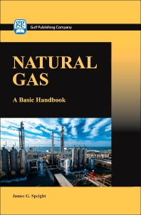Natural Gas - 1st Edition - ISBN: 9780127999845