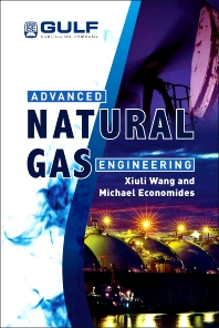 Advanced Natural Gas Engineering - 1st Edition - ISBN: 9781933762388, 9780127999944