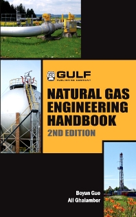 Natural Gas Engineering Handbook - 2nd Edition - ISBN: 9781933762418, 9780127999951