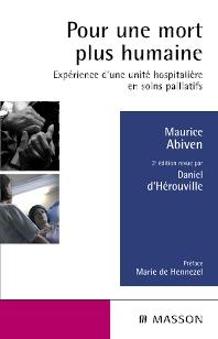 Pour une mort plus humaine - 3rd Edition - ISBN: 9782294018527, 9782294102004