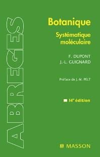 Botanique - 14th Edition - ISBN: 9782294047923, 9782994097952