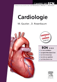 Cover image for Cardiologie