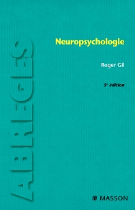 Neuropsychologie - 5th Edition - ISBN: 9782294088704, 9782294102950