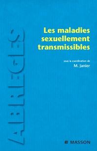 Les maladies sexuellement transmissibles - 1st Edition - ISBN: 9782294088742, 9782294097539