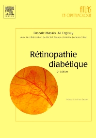 Rétinopathie diabétique - 2nd Edition - ISBN: 9782294611711, 9782294716812