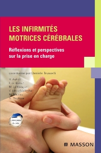 Les infirmités motrices cérébrales - 1st Edition - ISBN: 9782294611933, 9782994098805