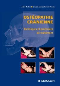 Ostéopathie crânienne - 1st Edition - ISBN: 9782294701757, 9782994098591