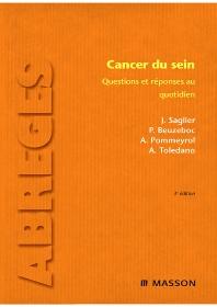 Cancer du sein - 3rd Edition - ISBN: 9782294702587, 9782994099246