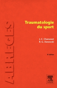 Traumatologie du sport - 8th Edition - ISBN: 9782294703195, 9782294730733
