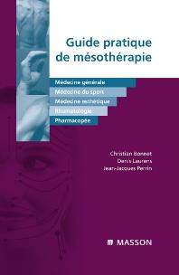 Guide pratique de mésothérapie - 1st Edition - ISBN: 9782294703447, 9782994098720