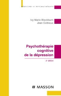 Psychothérapie cognitive de la dépression - 3rd Edition - ISBN: 9782294704116, 9782994098874