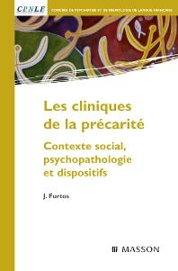 Les cliniques de la précarité - 1st Edition - ISBN: 9782294704505, 9782994098553