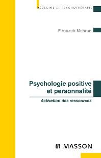 Psychologie positive et personnalité - 1st Edition - ISBN: 9782294704918, 9782294097577