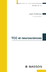 TCC et neurosciences - 1st Edition - ISBN: 9782294705632, 9782994099659
