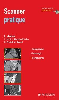 Scanner pratique - 1st Edition - ISBN: 9782294707001, 9782294097614