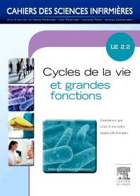 Cycles de la vie et grandes fonctions - 1st Edition - ISBN: 9782294708022, 9782294721205