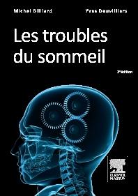 Les troubles du sommeil - 2nd Edition - ISBN: 9782294710254, 9782294720215