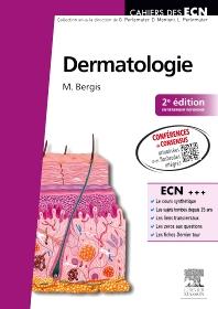 Dermatologie - 2nd Edition - ISBN: 9782294710384, 9782294723209
