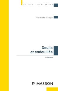 Deuils et endeuillés - 4th Edition - ISBN: 9782294710421, 9782994100294