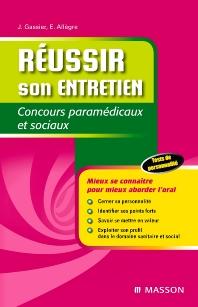 Réussir son entretien - 1st Edition - ISBN: 9782294711398, 9782294718731