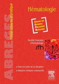 Hématologie - 1st Edition - ISBN: 9782294712234, 9782294722790