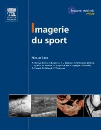 Imagerie du sport - 1st Edition - ISBN: 9782294712296, 9782294724756