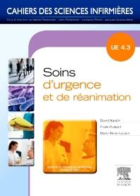 Soins d'urgence et de réanimation - 1st Edition - ISBN: 9782294712357, 9782294722073