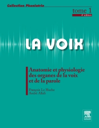 La voix : T1 - 4th Edition - ISBN: 9782294713491, 9782294721168