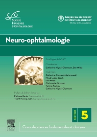 Neuro-ophtalmologie - 1st Edition - ISBN: 9782294713705