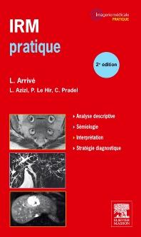 IRM pratique - 2nd Edition - ISBN: 9782294713712, 9782294729492